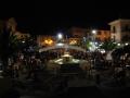 Noleggio Gazebo Marche Abruzzo