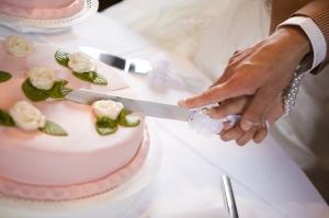 organizzazione matrimoni Marche Abruzzo